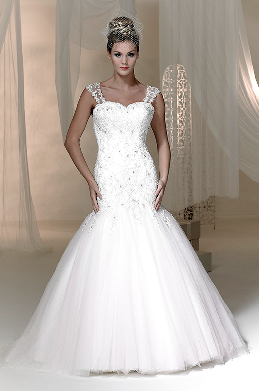 Attractive Phoenix Bridal Gowns Picture Collection Top
