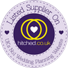 listed hitched supplier