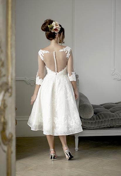 Rose\'s Bridal | wedding gowns bridesmaids dresses