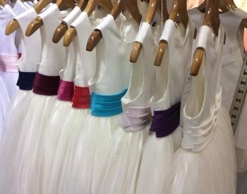 flower-girl-dresses