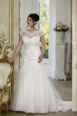 bedfordshire-wedding-dress-of-the-month-1