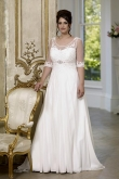 bedfordshire-wedding-dress-of-the-month-2