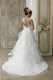 bedfordshire-wedding-dress-of-the-month-7