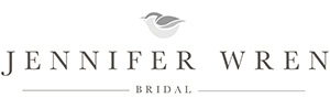 jennifer wren wedding dresses
